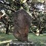 薩摩の聖地