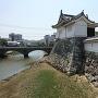 三の丸辰巳櫓