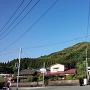 藟嶽城 遠景