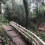 堀(三の丸東側)