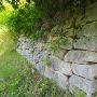石垣◆郭1