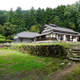 旧田辺半太夫邸