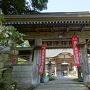 澤観音寺②