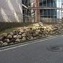 東海道57次街道