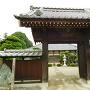 高済寺山門