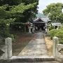 ゆうすい神社