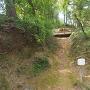 竪堀◆さくらの馬場