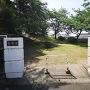 鵜ヶ崎公園