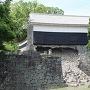 日本百名城 熊本城に登城
