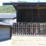 龍岡藩高札場跡(36.195943,138.506683)