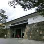 田安門櫓門