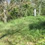 八幡台櫓跡