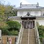 移築 八幡台櫓