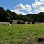 山中御殿(菅谷口)