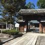 表門(現正覚寺山門)