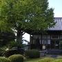 龍福寺史料館