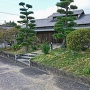 浅尾藩校集義館
