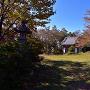 四津山神社