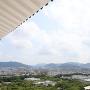 大天守からの眺望[提供:姫路市]