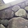 島津藩の刻印