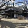 藩校 弘道館