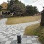 土崎街区公園