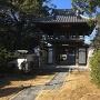 前田速念寺