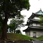 現存富士見櫓