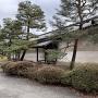 土蔵(米蔵)