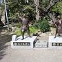 浜松東照宮。
