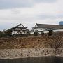 大阪城大手門・多聞櫓・千貫櫓