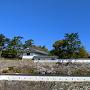 新幹線ホームから撮影(その2)