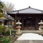 勧学寺本堂
