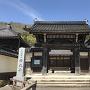 黒田山 常光寺