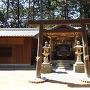 大河内神社