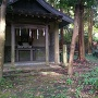 麻底良神社