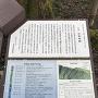 松倉城に関連する年表