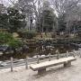 本丸跡(第一公園)