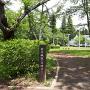 中ノ内城から移った川崎城