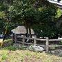 気賀近藤陣屋跡