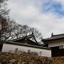 五の平櫓(復元)