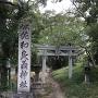 沢良宜神社