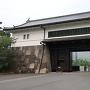 桜田門(櫓門)