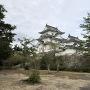 伊賀文化産業城
