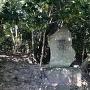 善恵坊(ぜんえぼう)の碑