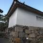 高松城・渡櫓