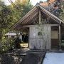 観音寺トイレ