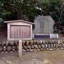 三芳野神社 川越城の七不思議とわらべ唄発祥の地