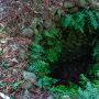 カンカン井戸