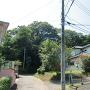 臼井城址公園